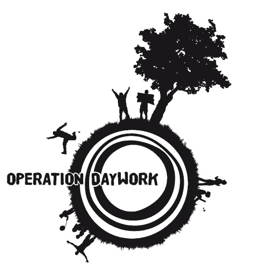 Operation Daywork
